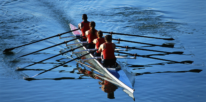 psychology-effective-teamwork