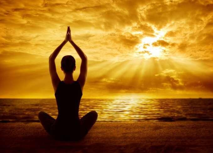 yoga-peace-679x490