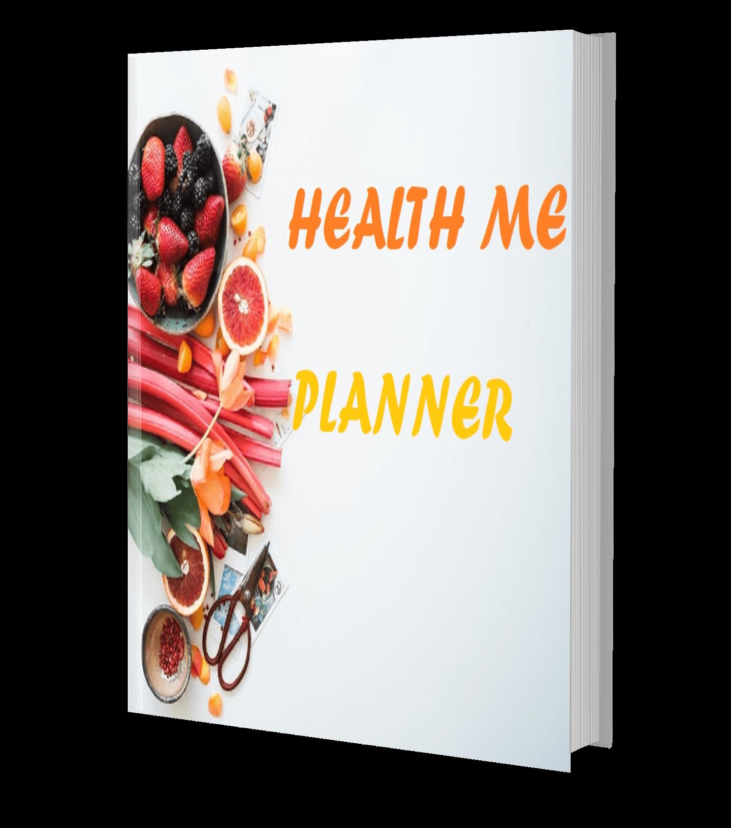 health 2